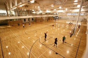 bball-courts