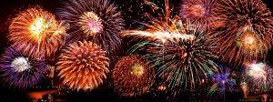 http://wakemedvoices.org/wp-content/uploads/2010/07/fireworks.jpg